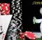 putaran kartu poker online
