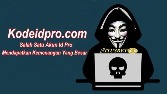 kodeidpro.com