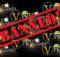 Penyebab Akun di Situs Poker Online Resmi Sampai Dibanned