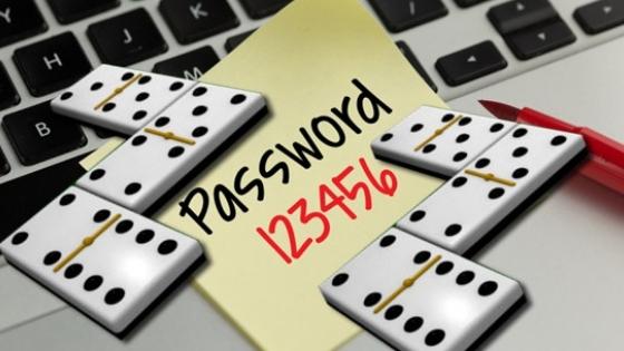 Cara Mengatasi Lupa Id Atau Password Akun Judi Domino Online Indonesia
