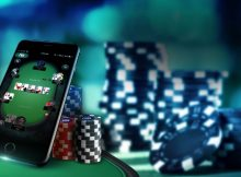 Judi Poker Online Indonesia