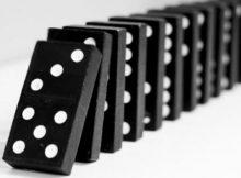 99 poker domino