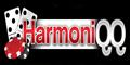 harmoniqq